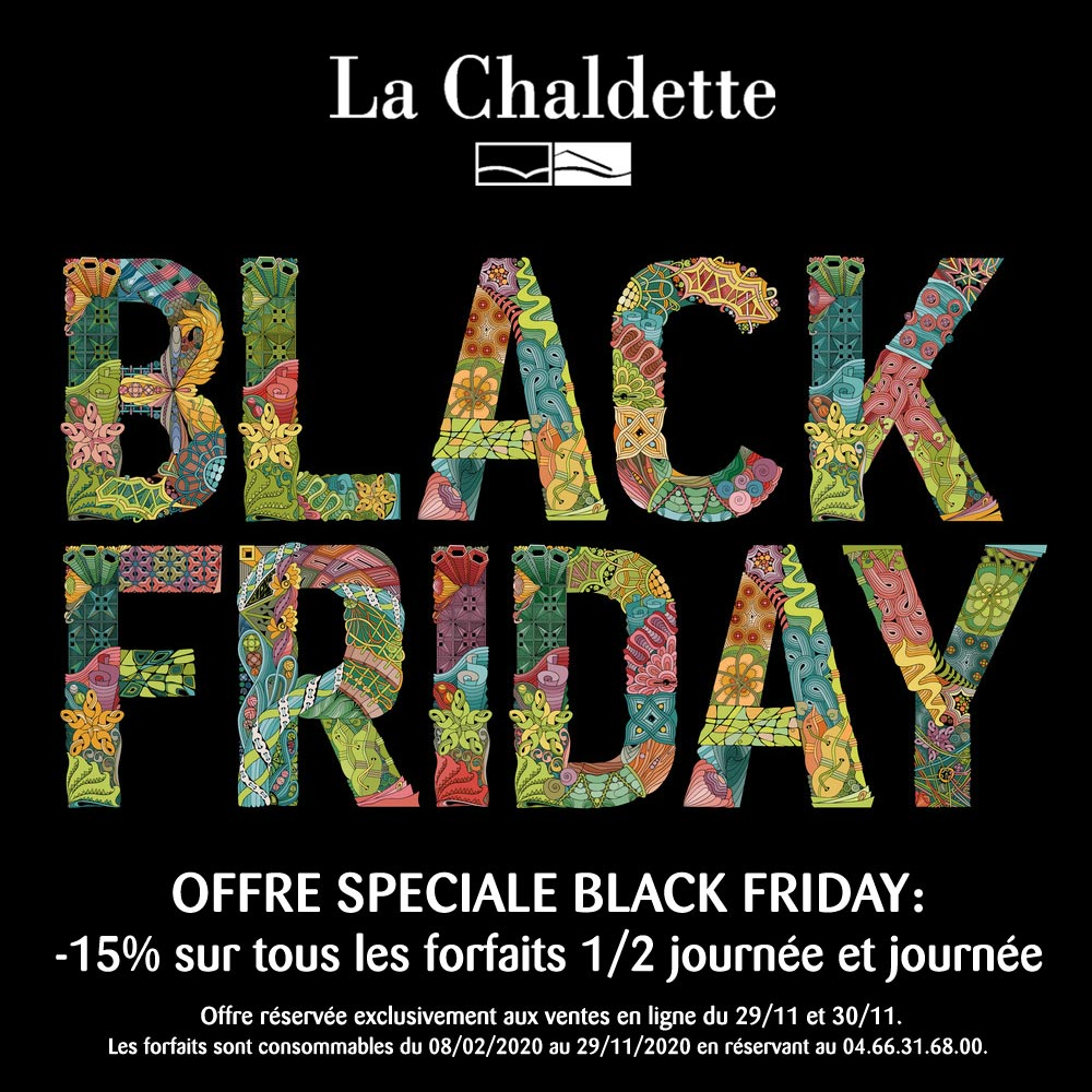 04- BLACK-FRIDAY-CHALDETTE-2019
